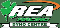 Rea-Racing Dyno Centre